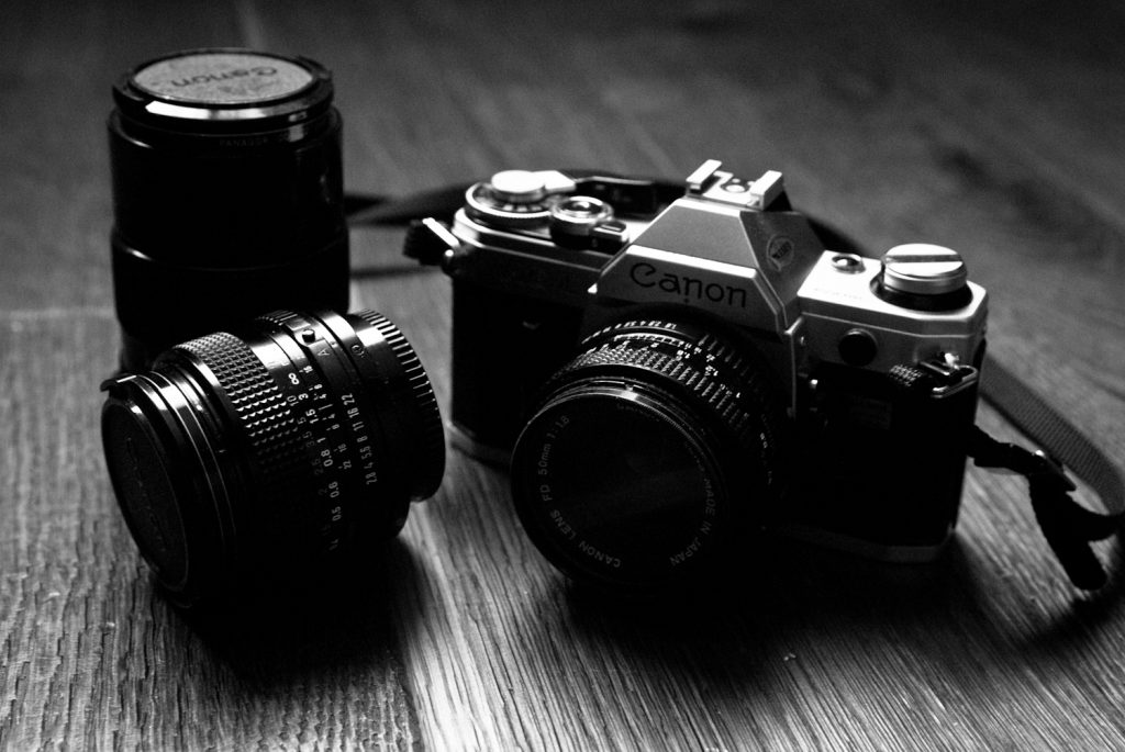 Canon_jan15